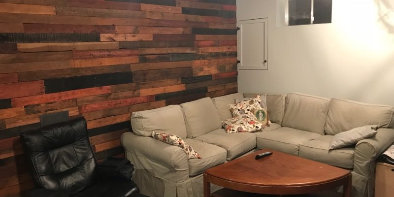 basement-addition-02-04
