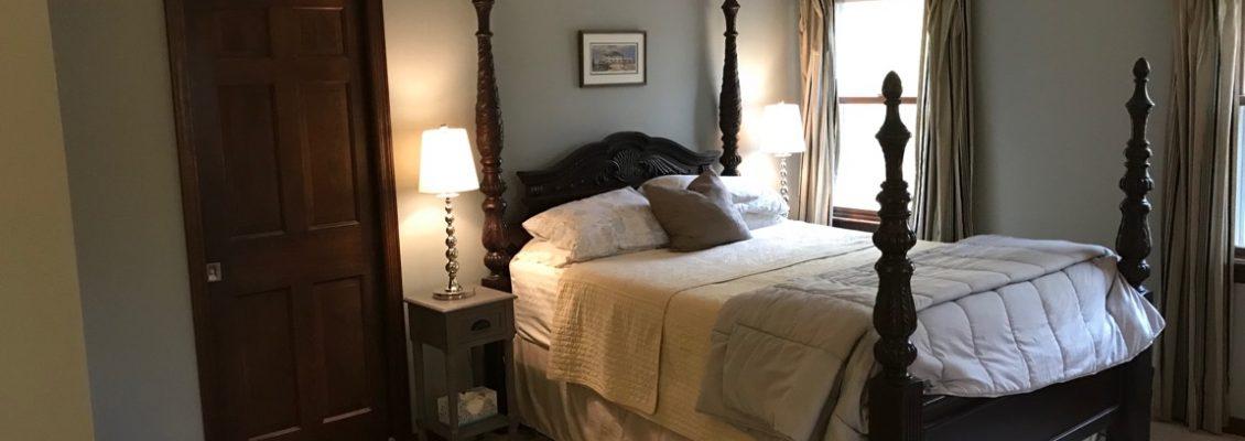bedroom-remodel-03