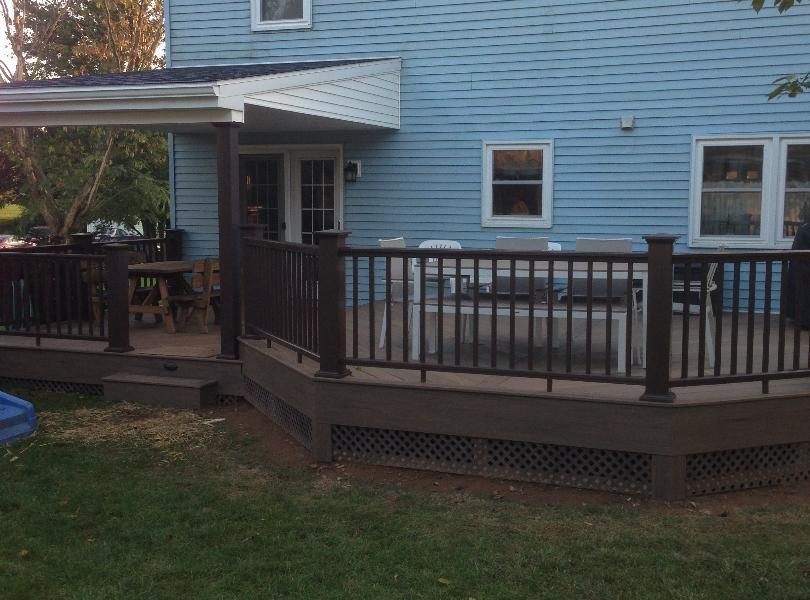 deck-addition-01