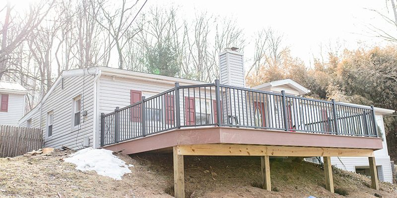 deck-addition-02-05
