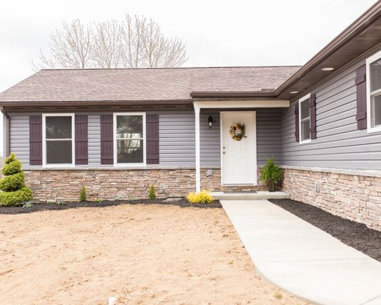 home-addition-exterior-04