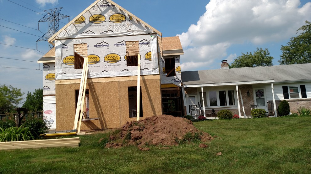 home-addition-inch-by-inch-02