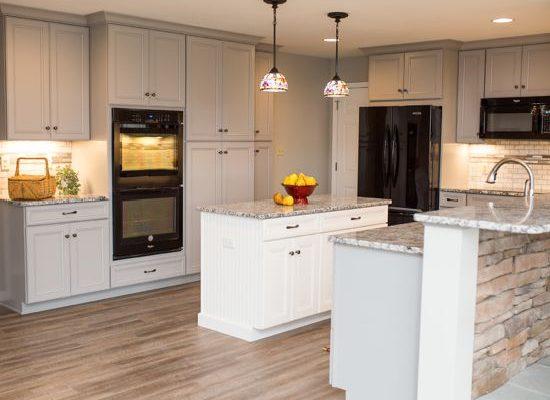 home-addition-kitchen-02