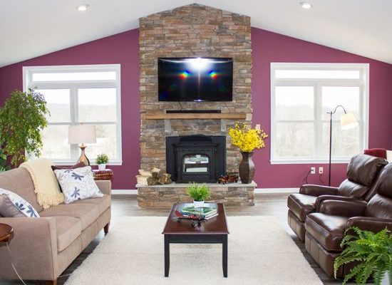 home-addition-traditional-family-room-01