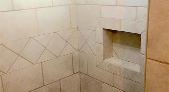 Bathroom Remodels Inch By Inch Construction - Bathroom remodeling lebanon pa