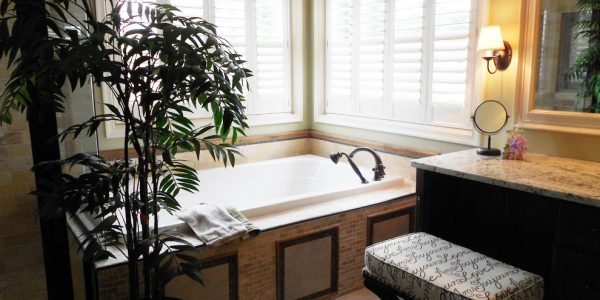 Inch By Inch Construction Built To Your Satisfaction - Bathroom remodeling lebanon pa
