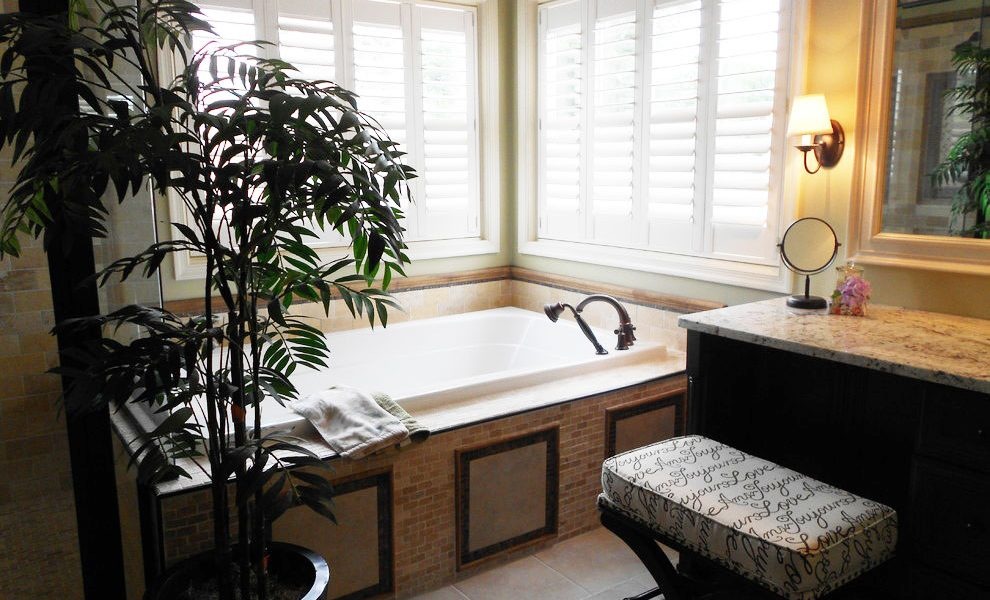 traditional-bathroom-remodel-01b