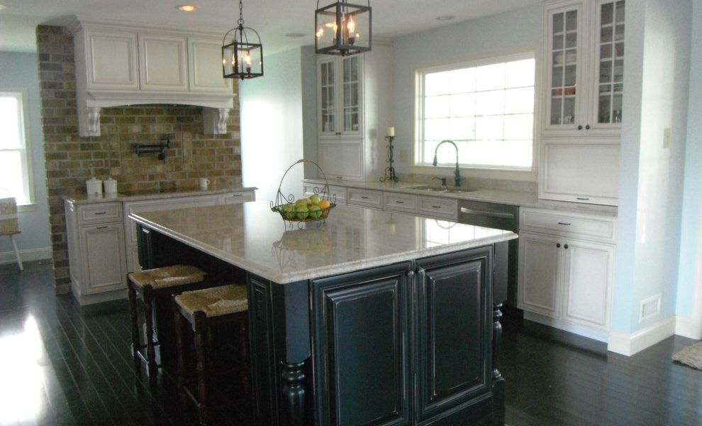 traditional-kitchen-remodel-01